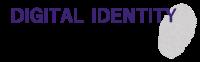 Logo Digital Identity