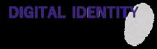 Digital Identity Logo